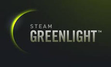 Break Blocks on Steam Greenlight